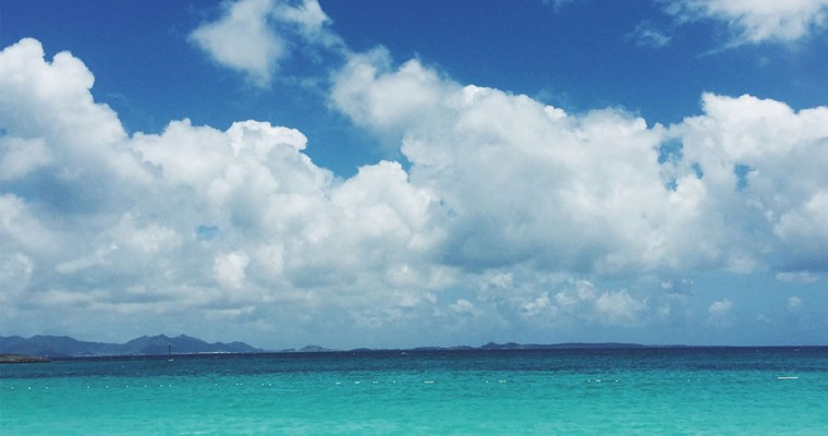 Where to Stay and Play in Anguilla