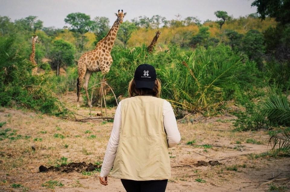 Virtuoso Travel Advisor South Africa