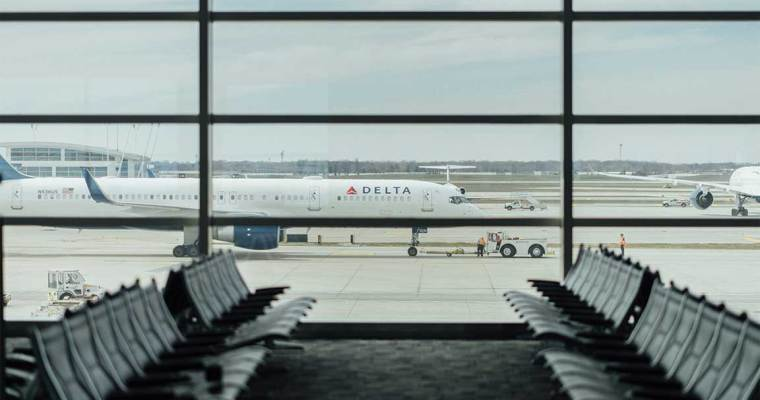 Airport Realities