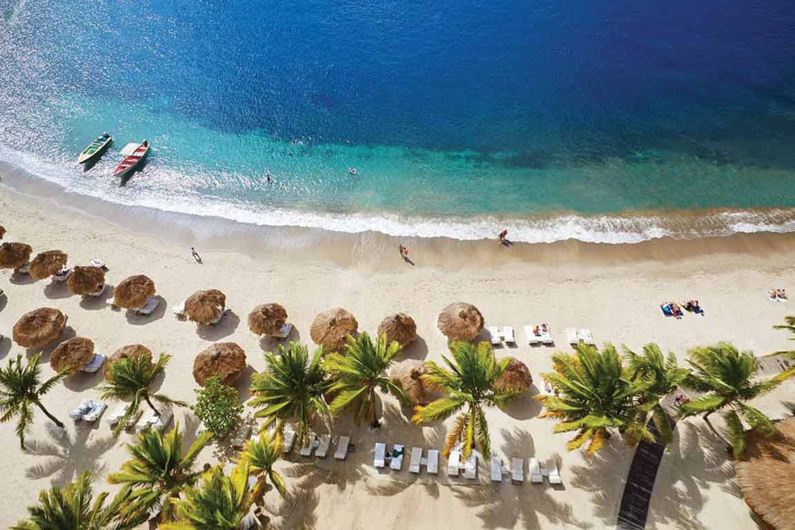 all-inclusive honeymoon sugar beach viceroy