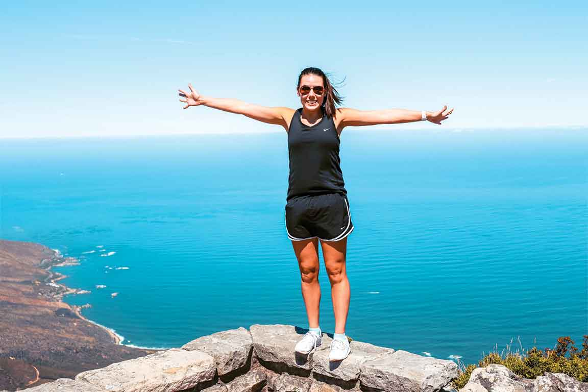 7 Things to do in Cape Town | South Africa