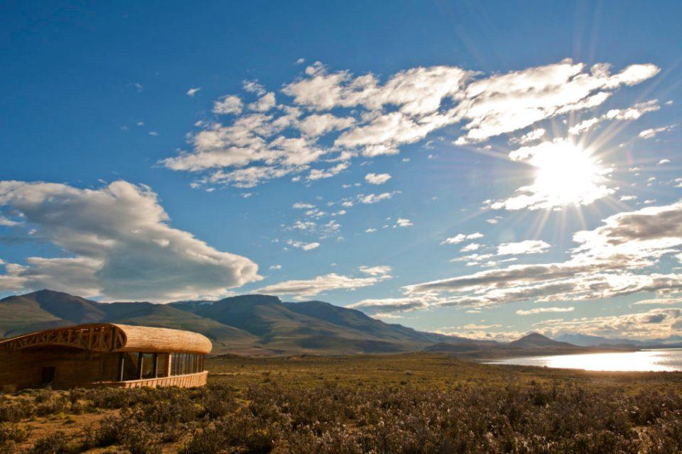MT Love List - Tierra Patagonia