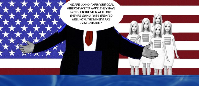 Cartoon_5