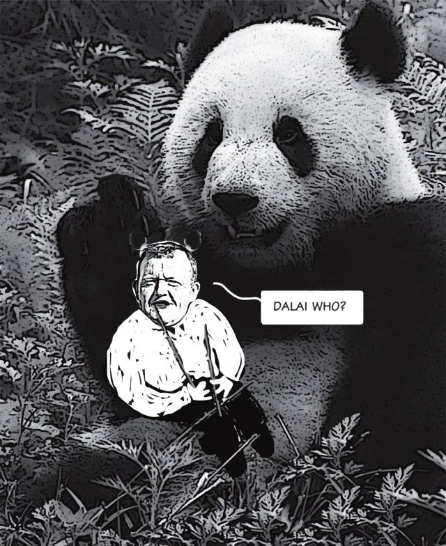 Loekke.Panda_IV