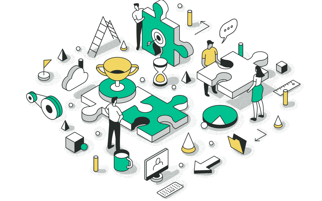 Resolving Product Portfolio Conundrums
