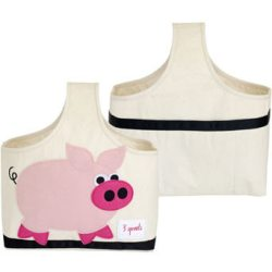 Pig Storage Caddy 3 sprouts