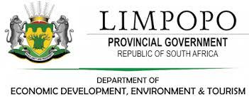 Limpopo Provincial Government - Department of Economic Development, Environment & Tourism