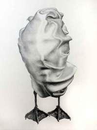 Drawing-Portrait-of-GILLIAN-LAMBERT-2