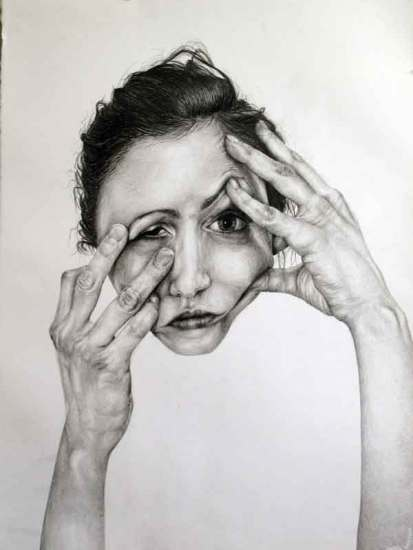 Drawing-Portrait-of-GILLIAN-LAMBERT-6