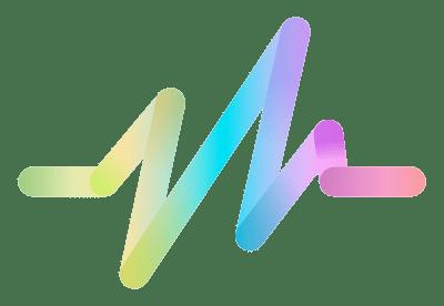 Makamstories New Logo 2021 รับวาดภาพเหมือน ออกแบบโลโก้