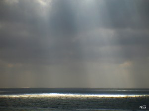 rays_of_hope_04