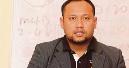 Pesawat MAS MALAYSIA 43 Biodata Pemilik TRW Kelantan Norizam Tukiman Dan Kisah Hidupnya Yang Memberikan Inspirasi Kepada Rakyat Malaysia