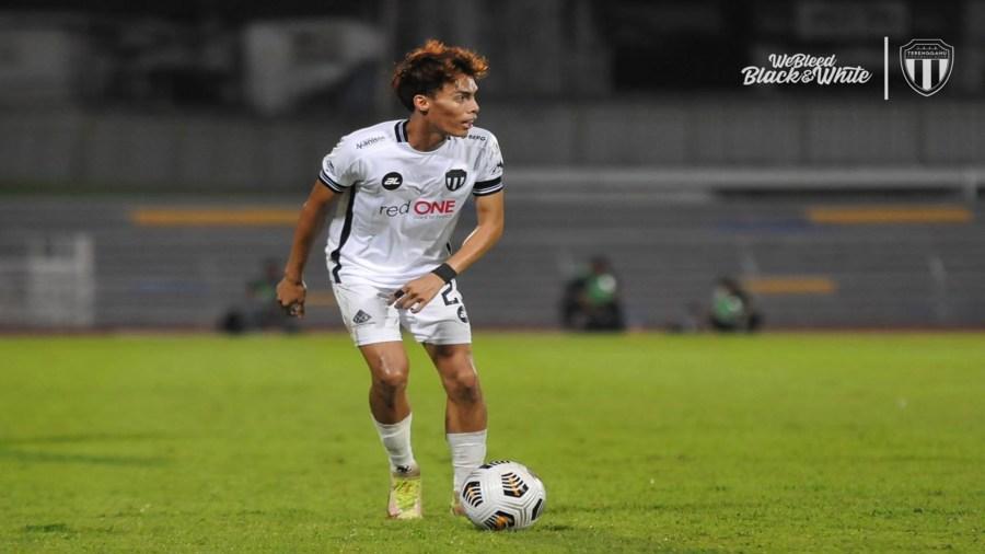 nikakif1 5 Pemain 'Bekas Produk Kelantan' Yang Kini Mencuri Tumpuan Dalam Saingan Liga Super 2021