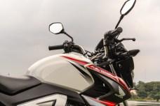Honda NMP FI-1116