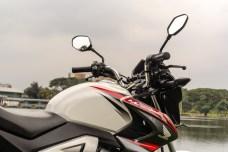 Honda NMP FI-1128