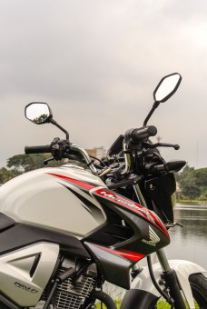 Honda NMP FI-1131