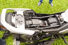 Honda NMP FI-1158