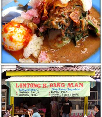 Lontong H.Bang Man (Closed) 1
