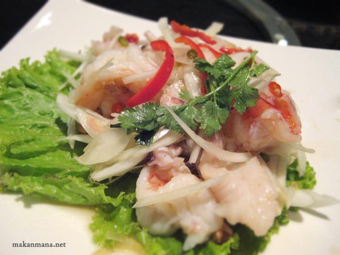 Taipan Restaurant 2