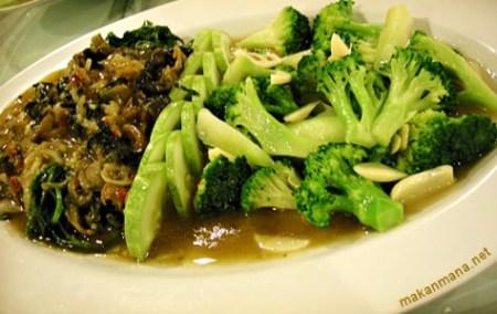 Jumbo Seafood Restaurant 5
