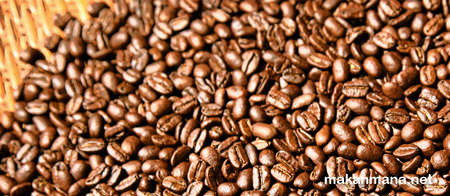 Macehat Coffee 5