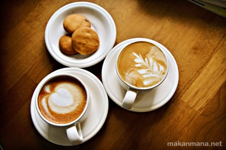Macehat Coffee 7
