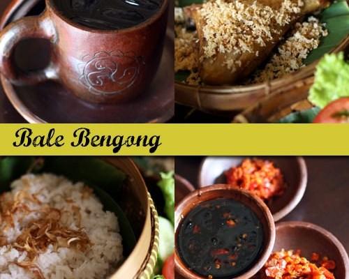 Bale Bengong (Closed) 1