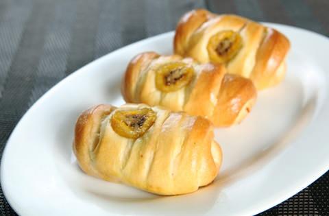 Toko kue Phin Phin 7
