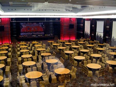Restoran Hee Lai Ton 2