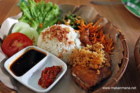 Bandeng Presto Sedap Wangi (closed) 2