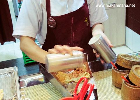 Shihlin Taiwan Street Snacks 6