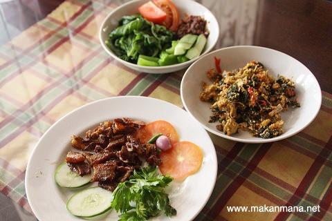 OnDo Batak Grill 15
