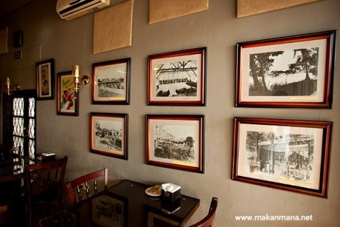 Kopi Baba & Antique Photo Gallery 3