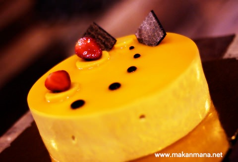 Yunn's Cakes & Desserts 5