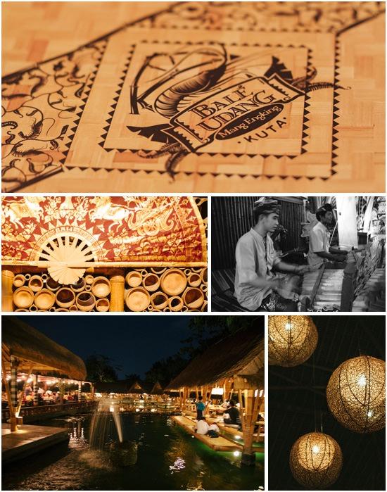 Blissful Bali - Indonesian Food Bloggers Gathering by Avilla Hospitality Management 8
