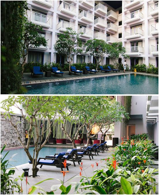 Blissful Bali - Indonesian Food Bloggers Gathering by Avilla Hospitality Management 4