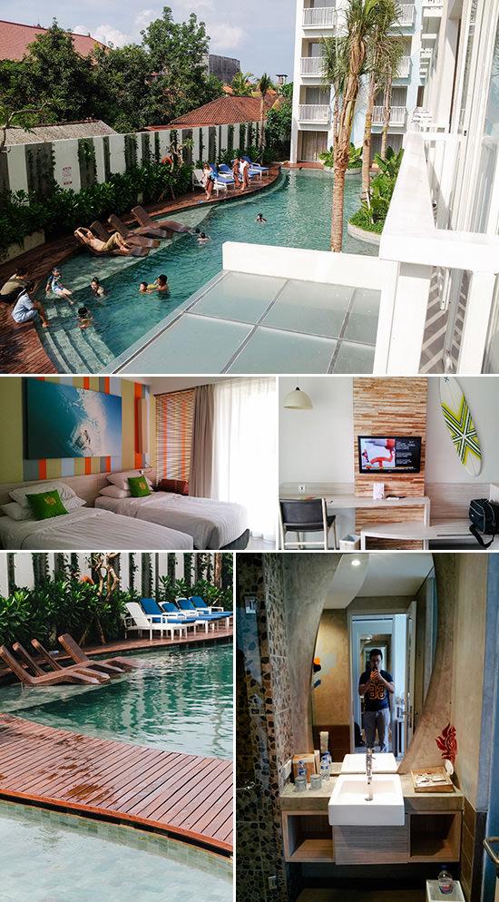 Blissful Bali - Bloggers Gathering Day 3 3