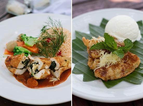 Blissful Bali - Indonesian Food Bloggers Gathering by Avilla Hospitality Management 20