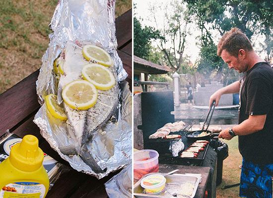 Blissful Bali - Indonesian Food Bloggers Gathering by Avilla Hospitality Management 26