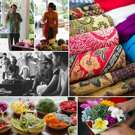 Blissful Bali - Indonesian Food Bloggers Gathering by Avilla Hospitality Management 16