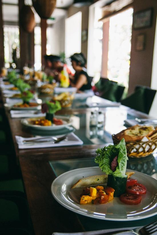 Blissful Bali - Indonesian Food Bloggers Gathering by Avilla Hospitality Management 19