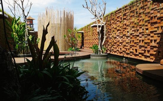 Blissful Bali - Bloggers Gathering Day 3 4