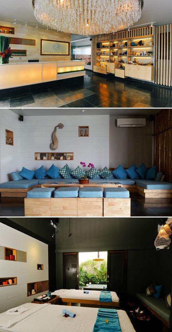Blissful Bali - Indonesian Food Bloggers Gathering by Avilla Hospitality Management 33