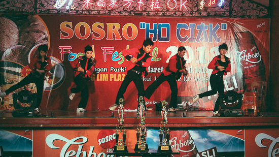 sosro hociak festival 04