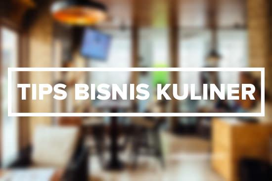 Makanmana's Tips Bisnis Kuliner di Medan 1