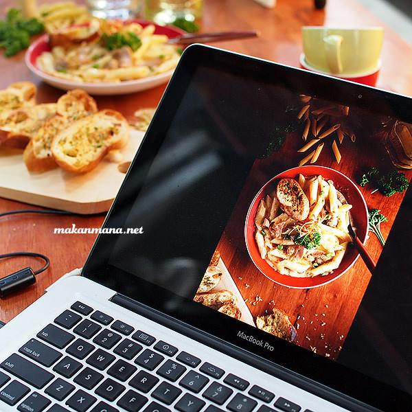 savorsnap net tv food photography 12