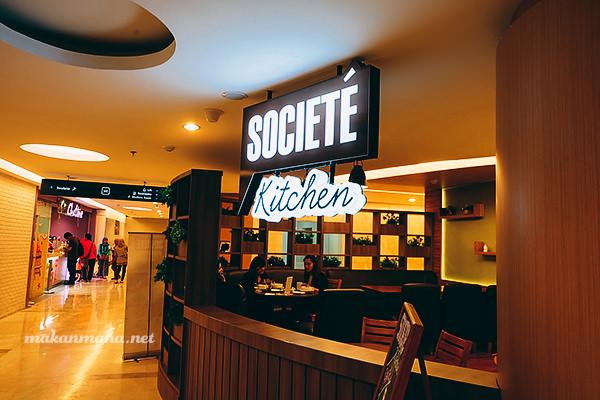 Societe-Kitchen-Medan-lippo-mal