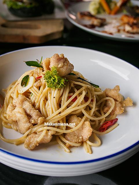 spaghetti babong (35)