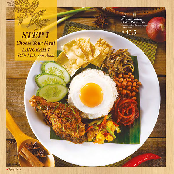 Menu-Set-Oldtown-nasi lemak