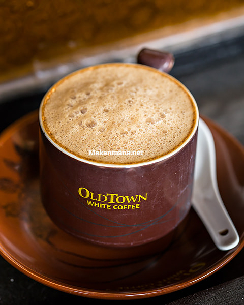 Oldtown-signature-white-coffee-hot
